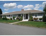 138 Bourn Ave Somerset MA, 02726