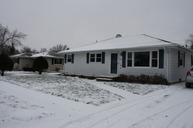 1548 Collins St Neenah WI, 54956