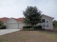11523 Oyster Bay Circle New Port Richey FL, 34654