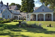 61 Elam St North Kingstown RI, 02852