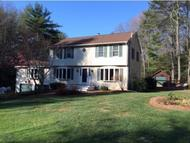 57 Jennifer Dr Chester NH, 03036