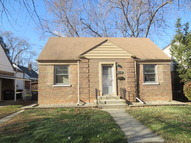 17954 Commercial Ave Lansing IL, 60438