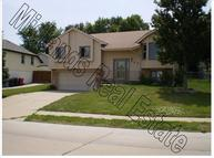 303 W Gold Coast Rd Papillion NE, 68046