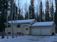 3368 Chokecherry Ct. North Pole AK, 99705