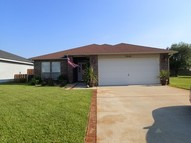 7949 Promise Creek Road Navarre FL, 32566