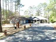 30400 East Lake Dr Wagram NC, 28396