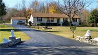 3467 Binkley Rd Joelton TN, 37080