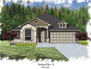 Pacesetter - The Sedona San Marcos TX, 78666