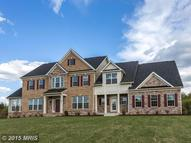 2030 Drovers Ln Cooksville MD, 21723