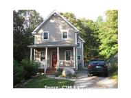 27 Town St Norwich CT, 06360