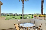 44 Tennis Villas Drive Dana Point CA, 92629