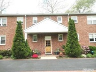 20 Gibson Ave Huntington NY, 11743
