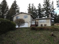 19304- 79th St E Bonney Lake WA, 98391