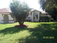 11130 Thornberry Drive Spring Hill FL, 34608