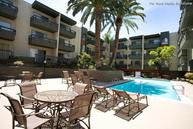 Emerald Terrace Apartments Los Angeles CA, 90004