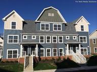 Woodrow Wilson Commons - Last Phase Now Leasing Apartments Long Branch NJ, 07740