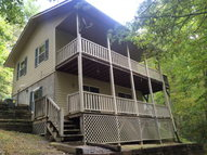 39 Birch Trail Almond NC, 28702