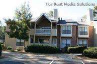The Reserve at Peachtree Corners Apartments Norcross GA, 30092