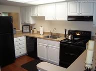 Legacy, The Apartments Tampa FL, 33603