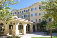 The Oaks Apartments Oakley CA, 94561