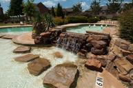 Enclave on Golden Triangle Apartments Keller TX, 76248