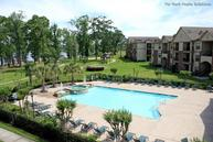 Lakeshore Villas Apartments Humble TX, 77346