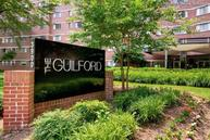 The Guilford Apartments Baltimore MD, 21218