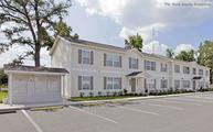 The Grove Apartments Lake City FL, 32025
