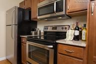 Deer Valley Luxury Apartments Lake Bluff IL, 60044
