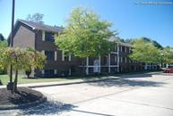 Winchester Woods Apartments Wooster OH, 44691
