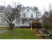 44 Coombs St Southbridge MA, 01550
