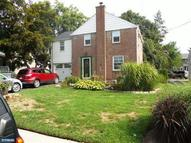 1307 Maryland Ave Havertown PA, 19083
