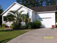 6509 Northumberland Way Myrtle Beach SC, 29588