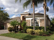 1142 Becket Place Melbourne FL, 32940