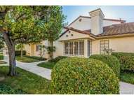418 Country Club Drive A Simi Valley CA, 93065