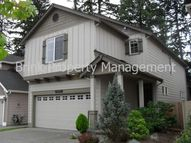 2602 96th St Se Everett WA, 98208