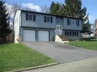 57 Keats Drive New Windsor NY, 12553