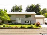 1424 Powers Avenue Lewiston ID, 83501
