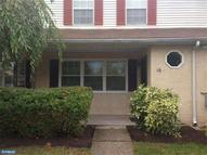 16 Mimosa Ct Quakertown PA, 18951