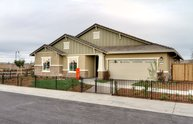 Plan 4 Elk Grove CA, 95757