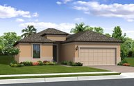 Copper Ridge Davenport FL, 33837