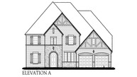 5051 Plan Carrollton TX, 75010