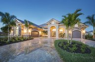 Royal Series - Sterling Naples FL, 34120