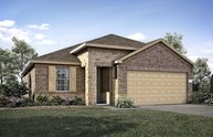 Independence Cypress TX, 77429