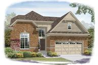 Brentwood Westmont IL, 60559