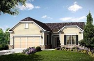 Copper Ridge with Loft Hoschton GA, 30548