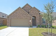 Calla Harker Heights TX, 76548
