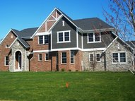 Plan 4700 Fishers IN, 46037