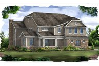 Plan 4500 Carmel IN, 46032
