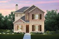 Redwood Plano TX, 75074